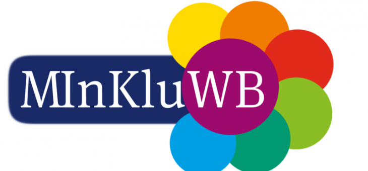 MInkluWB: Mentoring-based Inclusion in Business and Economics Study Programs