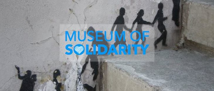 See the Findings Behind the Research on Solidarity Among Young People!