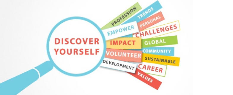 How To Choose A Career >> Empowering Young People To Choose A Career That Matches Their Skills