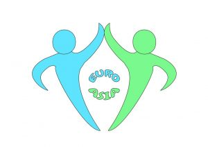euroasia volunteering assistance programe network mladiinfo network mladiinfo