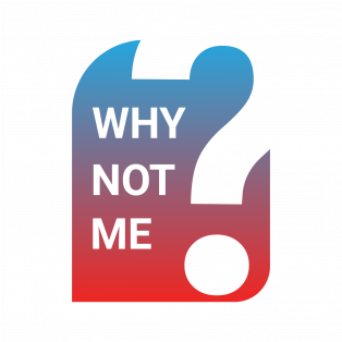 WhyNotMe-Logo